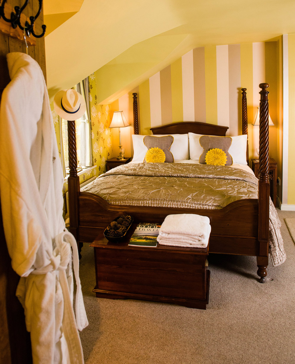 Lily's Room guest house, B&B Northern Ireland