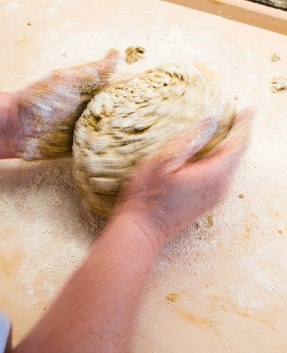 Cookery School Northern Ireland Irish Breads